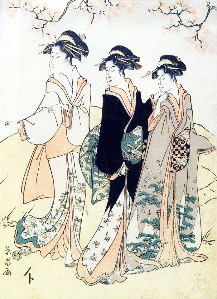 massage japonais anti age